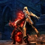 Castlevania - LOS - Mirror of Fate 14-07 01