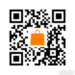 Qr Codes For 3ds Games. Qr. Find Image About Wiring Diagram ...