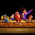 Camelot interesada en realizar una secuela de Donkey Kong 64