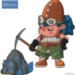 Fantasy Life 005 Minerio 19-07