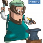 Fantasy Life 010 Herrero 19-07