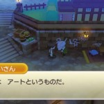 Fantasy Life 027 19-07