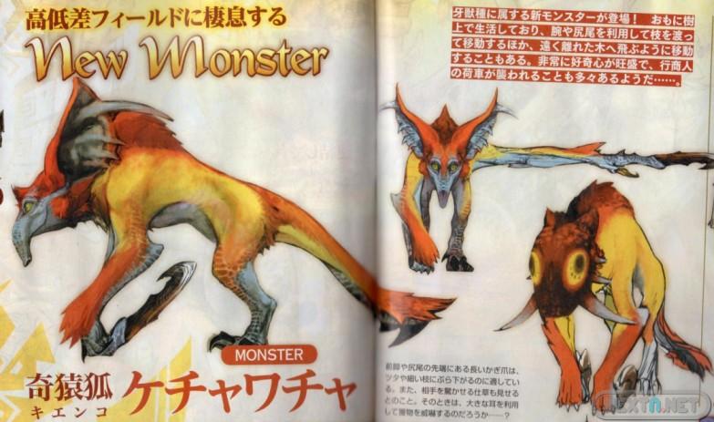 MONSTER HUNTER 4 Monster-Hunter-4-Scans-Famitsu-04-07-03