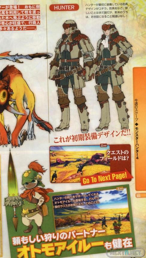 MONSTER HUNTER 4 Monster-Hunter-4-Scans-Famitsu-04-07-04