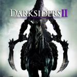 5 horas más de juego en Darksiders 2 para Wii U. Se podrá jugar por completo en GamePad