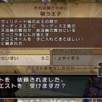 Dragon Quest X 02-08 15