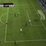 FIFA 13 Wii U Primeras imágenes 02-08 01
