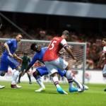 FIFA 13 Wii U Primeras imágenes 02-08 02