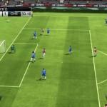 FIFA 13 Wii U Primeras imágenes 02-08 04