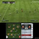 FIFA 13 Wii U Primeras imágenes 02-08 05