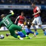 FIFA 13 Wii U Primeras imágenes 02-08 06