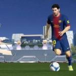 FIFA 13 Wii U Primeras imágenes 02-08 07