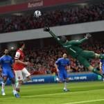 FIFA 13 Wii U Primeras imágenes 02-08 08