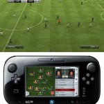 FIFA 13 Wii U Primeras imágenes 02-08 09