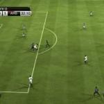 FIFA 13 Wii U Primeras imágenes 02-08 10
