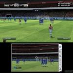 FIFA 13 Wii U Primeras imágenes 02-08 11