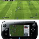 FIFA 13 Wii U Primeras imágenes 02-08 12