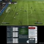 FIFA 13 Wii U Primeras imágenes 02-08 13