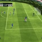 FIFA 13 Wii U Primeras imágenes 02-08 14