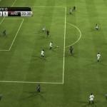 FIFA 13 Wii U Primeras imágenes 02-08 15