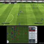 FIFA 13 Wii U Primeras imágenes 02-08 17