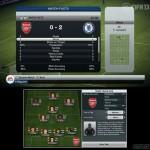 FIFA 13 Wii U Primeras imágenes 02-08 18