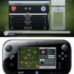 FIFA 13 Wii U Primeras imágenes 02-08 19