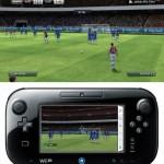 FIFA 13 Wii U Primeras imágenes 02-08 20