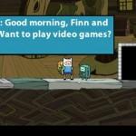 Hora de Aventuras 3DS 06-08  01