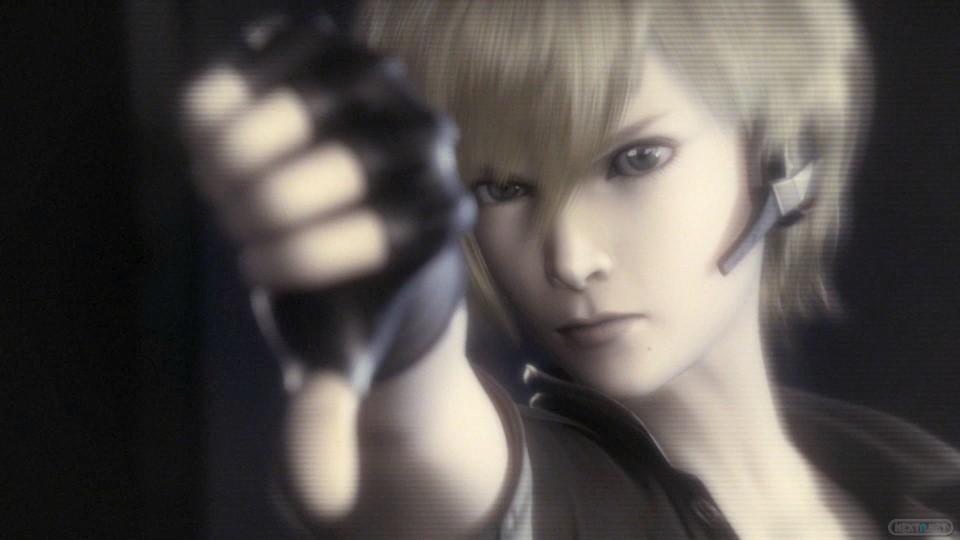Metroid: Other M cuenta como una jovencísima y rebelde Samus Aran se convierte en la cazarecompensas que todos conocemos.