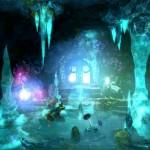 Las ventas de Trine 2: Director's Cut complacen a FrozenByte. La actualización llegará en breve