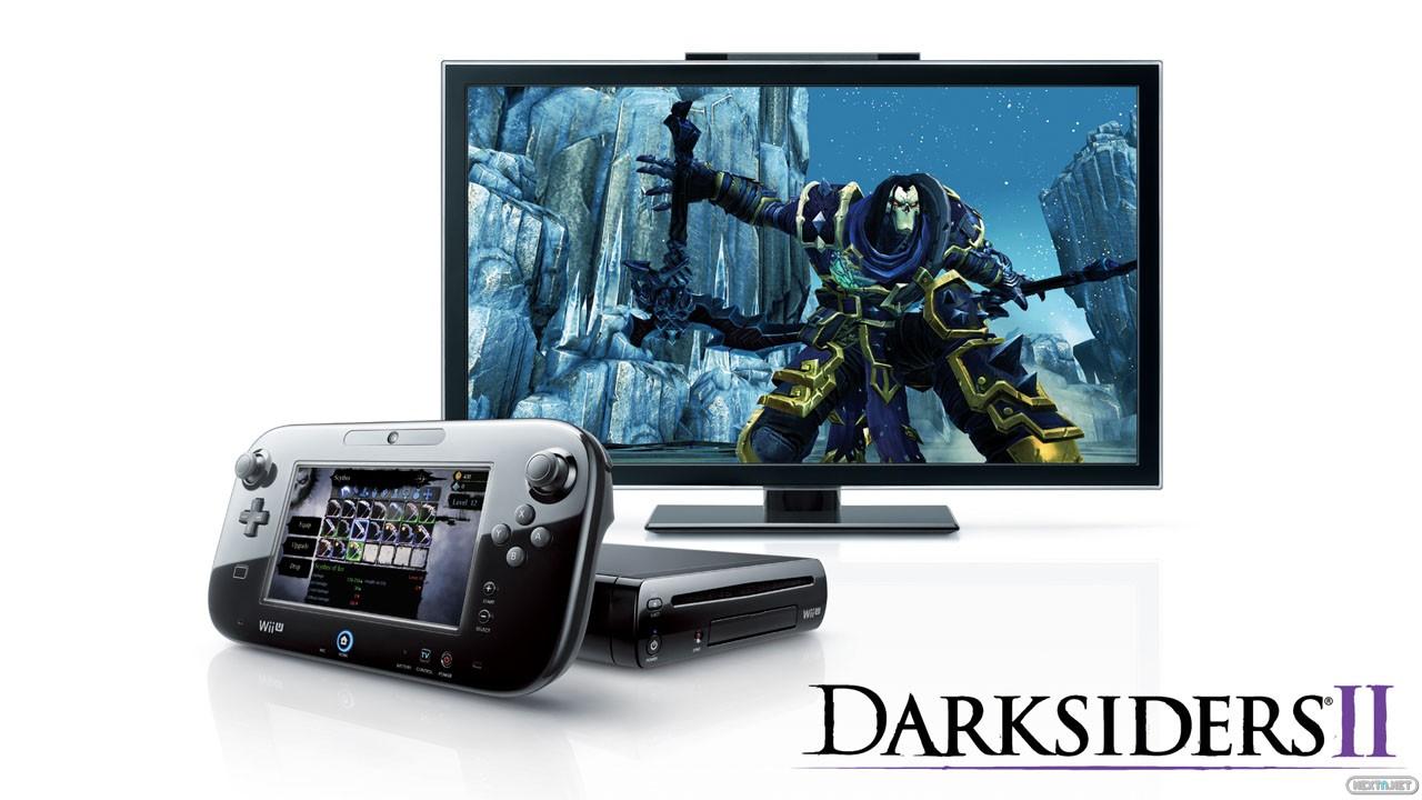 Darksiders II Wii U 27-09 03