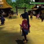 TGS'13: El creador de Hana Samurai: Art of the Sword baraja volver a trabajar con Nintendo