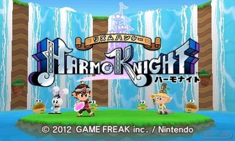 Harmo Knight 3DS 04-09 02