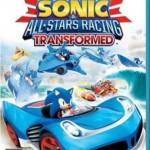 Sonic Racing Transfored Wii U boxart 01-09