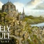 Bravely Default: Flying Fairy, otro juego que será más barato en la eShop