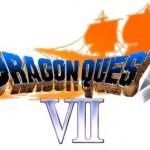 Square Enix está considerando el lanzamiento de Dragon Quest VII fuera de Japón