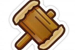 Paper Mario - Sticker Star  3DS 09-10 01