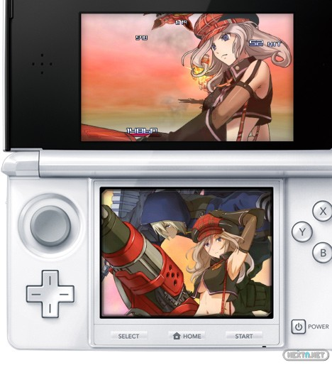 Project X Zone 3DS 02-10 05