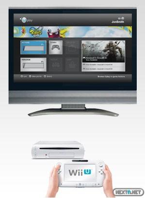 Uplay De Ubisoft En Wii U Que Es Como Funciona Como Crear Una