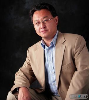 Shuhei Yoshida 04-12