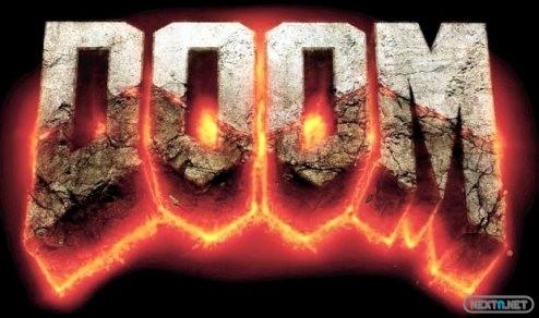 1301-04 Posible logo de DOOM 4