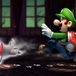 1301-11 Luigi's Mansion 2 3DS 01