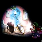 1301-11 Luigi's Mansion 2 3DS 04