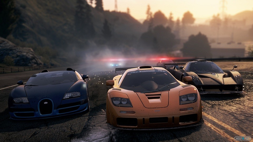 1301-17 Need for Speed Most Wanted 01