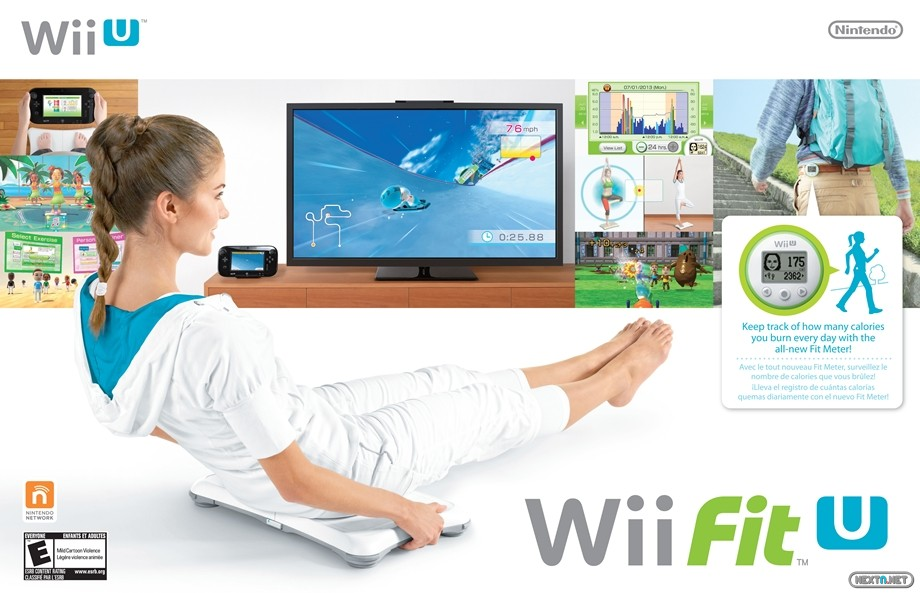 WiiU_WiiFitU_BundleBox_Board_RevB