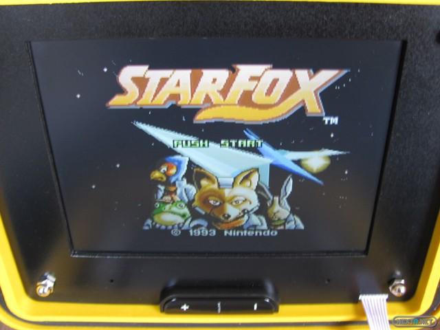 130101 Super Nintendo portátil 08