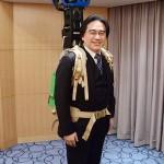 Wii Street U llega a Japón. Nuevo tráiler y vídeo de 11 minutos de experiencia de uso