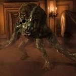 Las funciones exclusivas para Wii U de Resident Evil: Revelations. Declaraciones del productor
