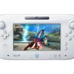 Monster Hunter 3 Ultimate para Wii U se actualizará en abril con juego online entre regiones y función Off TV